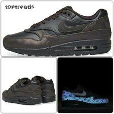 """Nike air max 1 LX """"oil grey"""" women's UK 5.5 EUR 39 (917691 001)"""