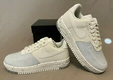 Nike Air Force 1 Women's Crater- Recycled Material- New Shoes Size  5.5