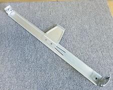 HP 364692-001 / 364695-001 Cable Management Extension Arm DL380 G4 G5