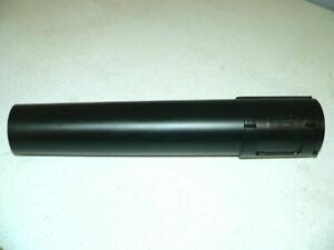 GENUINE STIHL Lower Blower Tube Nozzle BG55 BG56 BG85 BG86 OEM 4229-708-6300