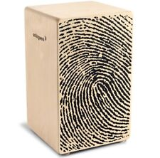Schlagwerk CP 107 Cajon X-One Fingerprint