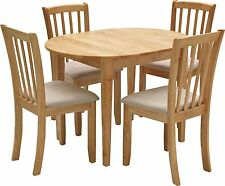 Argos Dining Room Table Chair Sets