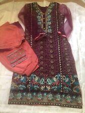 salwar kameez ready made New S 32
