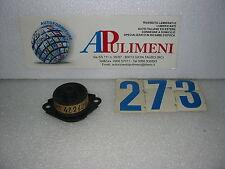 MT422101 (NAM3620) SUPPORTO MOTORE ANTERIORE DX AUSTIN  METRO 3P