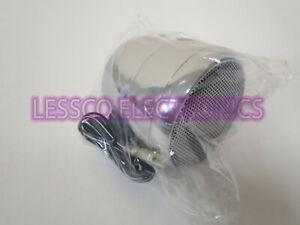 Audiopipe AP Moto 600 Replacement 40 watt motorcycle Speaker