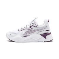 Puma Women's RS-X Sci-Fi Running Shoes NEW AUTHENTIC White 369913 01