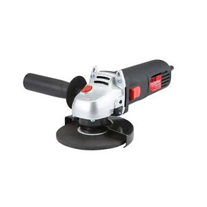 4-1/2 Inch Angle Grinder Small