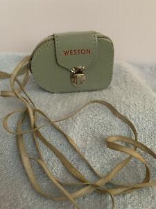 Vintage WESTON Master V 748 Universal Exposure Meter, Japan, NICE!