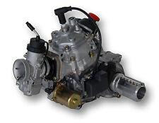ROTAX 125 MAX dd2 Kart - > 58 motore viti Set 52 < parti standard Set Nuovo