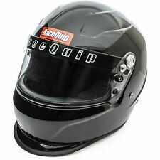 Auto Racing Helmets >> Auto Racing Helmets For Sale Ebay