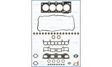 Cylinder Head Gasket Set MITSUBISHI ECLIPSE 16V 2.0 420A (1996-1997)