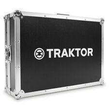 Native Instruments Flight Case per Traktor Kontrol S4 Mk3