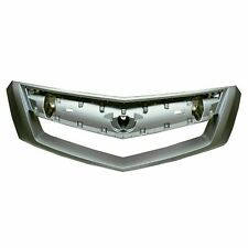 NEW Grille Surround For 2010-2012 Acura RDX AC1200125 SHIPS TODAY