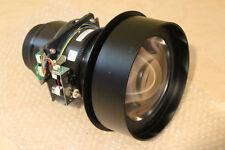 HITACHI SL-802 InFocus LENS-066 Short Throw Projector Lens WX11000 IN5540 LW650