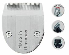 Moser li plus pro mini encaje Magic Blade II 1584 - 7020 made in Germany