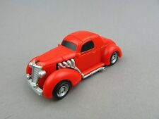 Transformers Hunt for the Decepticons Hubcap Complete Scout HFTD Hasbro