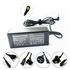 laptop AC Charger Adapter for dell C830M AD6513 D28MD 0D28MD 19V 1.58A 30W +Cord