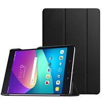 TPU Case for ASUS ZenPad Z8s ZT582KL Adjust Stand Tablet 2017 Release