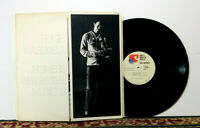 Hugh Masekela, Home Is Where The Music Is, Double LP 1972, Soul-Jazz - NM Vinyl