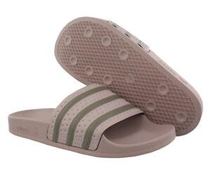 Adidas Adilette Womens Shoes