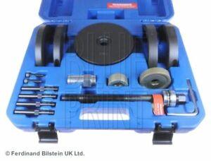 Wheel Hub Bearing Removal Tool FOR MITSUBISHI COLT CZC 1.5 06->09 RG Petrol ADL