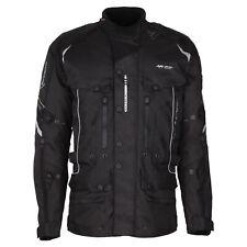 Motorrad Jacken in Größe XS günstig kaufen | eBay