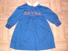 6aef4599ae5f Polly Flinders Baby & Toddler Clothes for sale | eBay