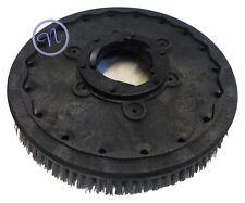 450 mm Spazzola Abrasiva scrubbing per Numatic apparecchio di pulizia del pavimento (Lavasciuga)