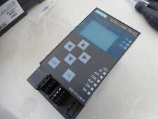 SIEMENS PROFINET IO/AS-Interface Link -- COMMS MODULE -- 6GK1411-2AB10