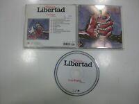 Luis Pastor CD Europe Vallecas 2003