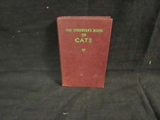Observer's Books Paperback Antiquarian & Collectable Books