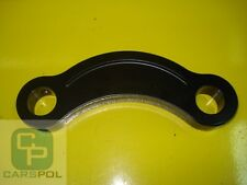 JCB PARTS MINI DIGGER BUCKET LINK (TIPPING LEVER) 8014 8016 8018 8020 331/38954