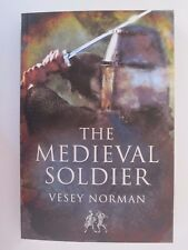 Medieval Soldier -  feudal armies of the early Middle Ages, Teutonic Knights