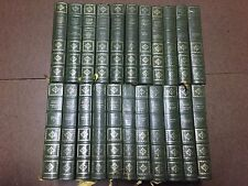 RARE EDITOR'S GALLEY PROOF Charles Dickens The Complete Works Centennial Edition