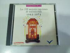 1963-1973 Vol 7 Adamo John Barry Carole King Karina Platters - CD