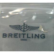 Breitling 7750 Détente poussoir