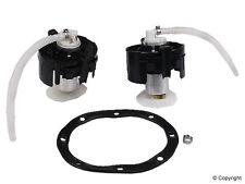 Fuel Pump - In tank - Siemens / VDO - BMW E38 740i 740iL E36 M3 Convertible