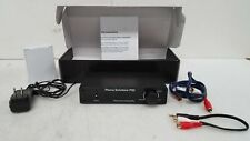 New listing Phono Solutions Ps2 Enhanced Riaa / Mm Phono Preamplifier Ps