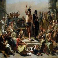 "Jamie T - Trick (NEW 12"" VINYL LP)"