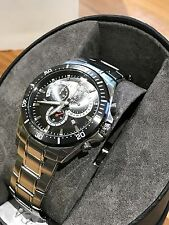 Citizen Promaster Eco-drive AT2358-51E Reloj