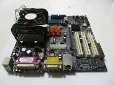 L4S5MG GL MOTHERBOARD VGA WINDOWS 8 X64 DRIVER
