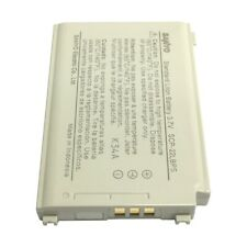 Sanyo Scp-22Lbps Standard Li-Ion 3.7V Cellphone Battery for Scp-7000 Scp-7050