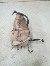 Yamaha Golf Cart Rear End Differential Transmission Center G2 G8 G9 G14 Gas