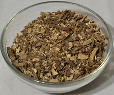 Angelica Root Cut & Sifted 4 oz - The Elder Herb Shoppe