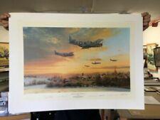 Robert Taylor Realism Art Prints