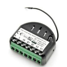 Fibaro FGS-222 Double Switch Relais