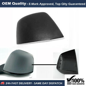 Wing Mirror Cover  For Ford Transit Connect FITS To 2014 to 2020, LHS