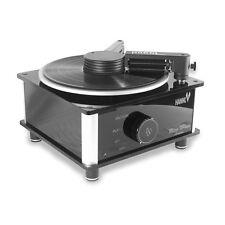 Plattenwaschmaschine Hannl Micro Xpress Automatic (RB) - ab € 95,79 im Monat