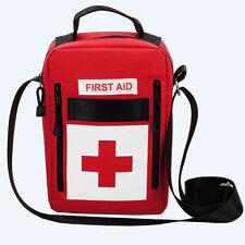 Left 4 Dead L4D 2 Erste-Hilfe Game First Aid Tasche Bag für Kostüm Cosplay fun