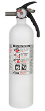 Marine Fire Extinguisher Dry Chemical Auto Boat Car Truck Safety Kidde 10 B:C